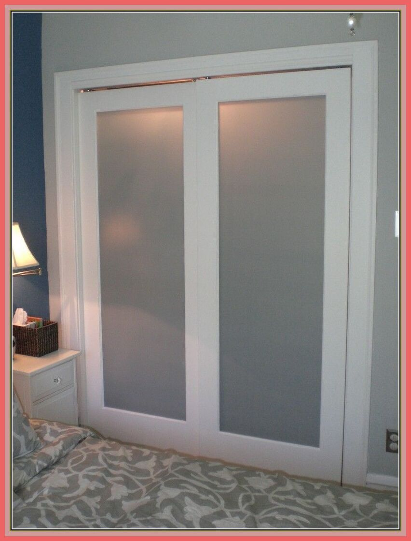 78 Reference Of Double Door Bedroom Front In 2020 Modern Closet Doors Glass Closet Doors Glass Closet
