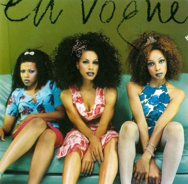 en vogue ev3 just like music records in 2018