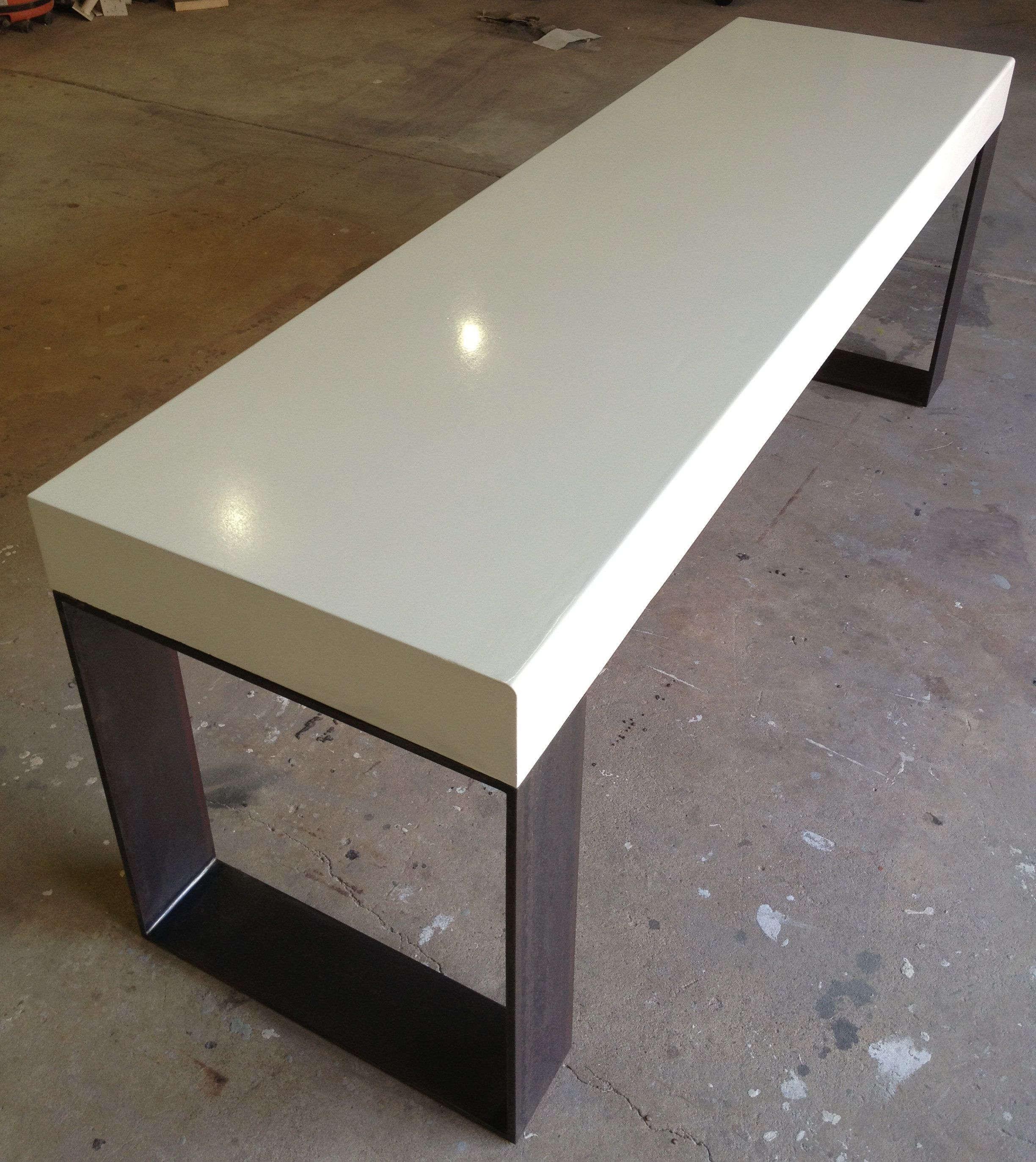 Charming Custom Furniture Baltimore   Best Office Furniture Check More At  Http://cacophonouscreations.