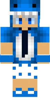Recent Minecraft Skins   Nova Skin   Minecraft Skins   Minecraft ... 4e337d8b41