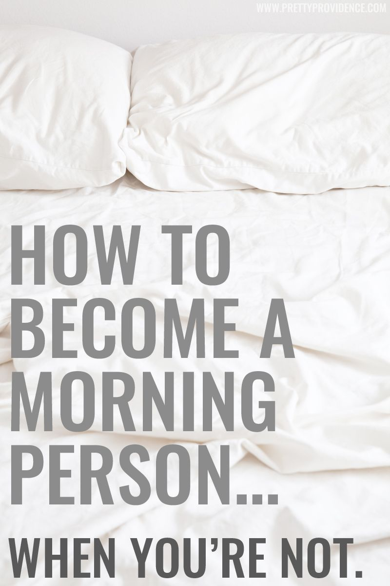 How to Become a Morning Person    When You're Not is part of Organization College Morning Person - This is a sponsored post written by me on behalf of Plenti Oatmeal Meets Greek Yogurt  All opinions are 100% mine  Raise your hand if you hate mornings  I