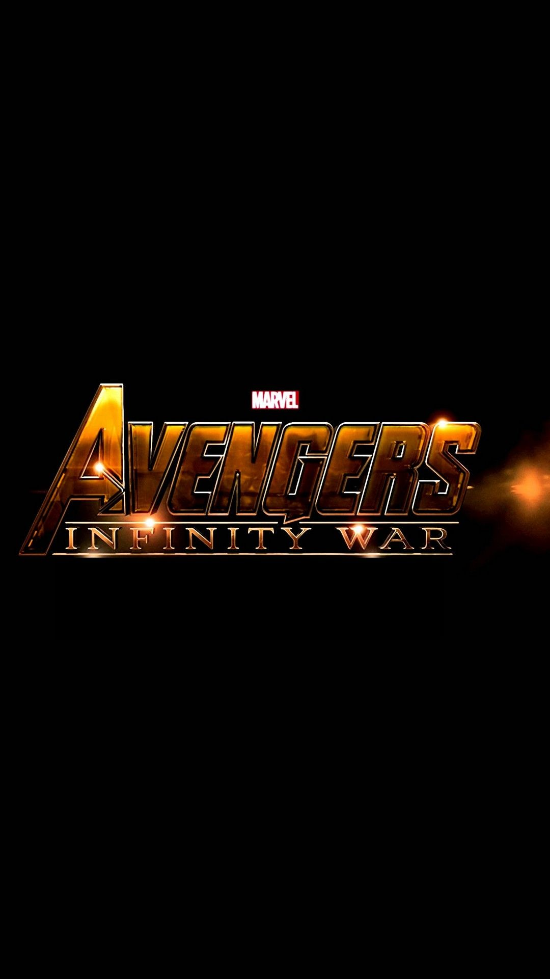 Wallpapers Avengers Infinity War Infinity War Avengers Infinity War Android Wallpaper