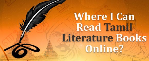 Tamil is the oldest language in the world that prevails more tamil is the oldest language in the world that prevails more than two thousand decade tamil literature has undergone periodic upgradation according to urtaz Image collections
