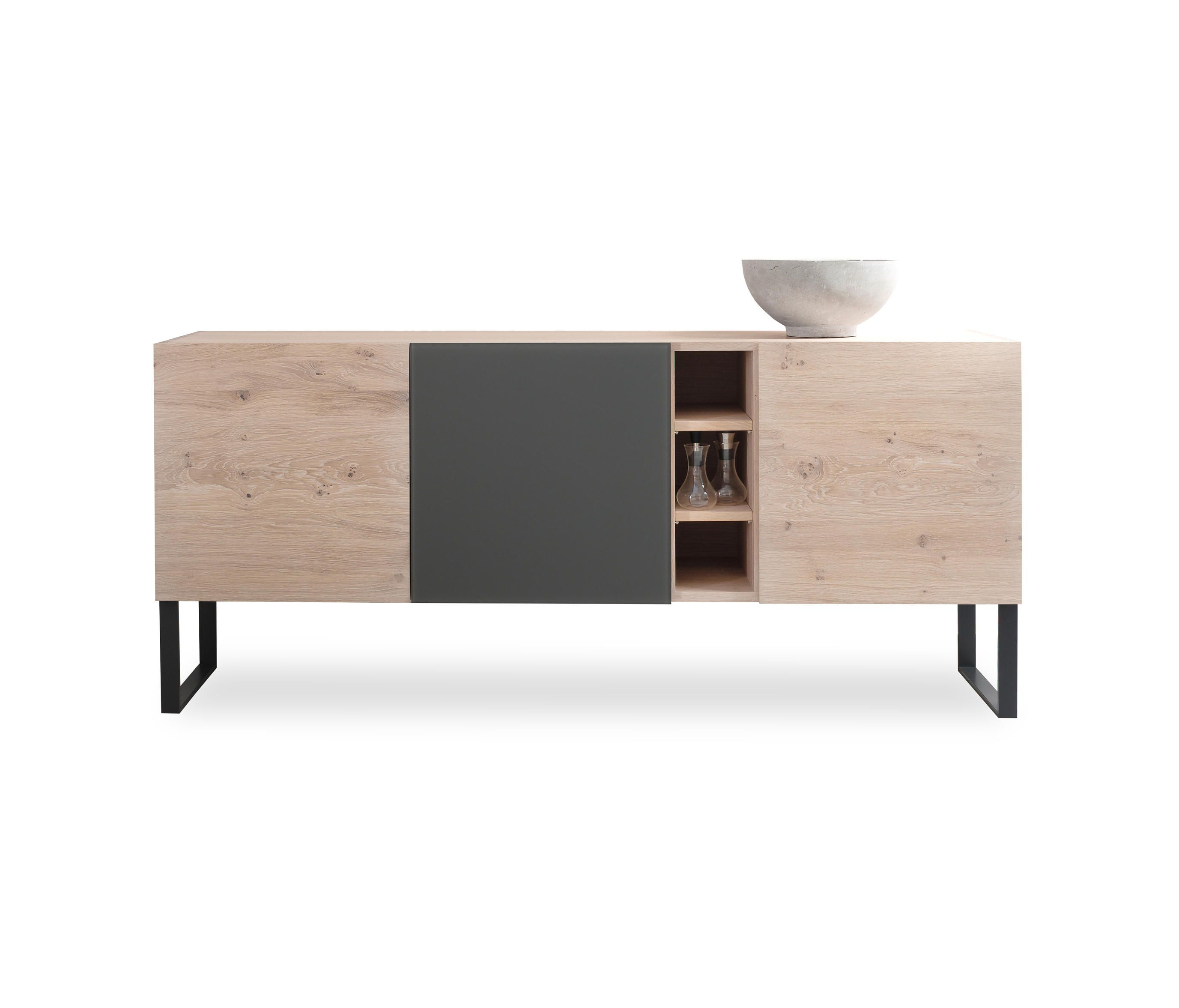 Kuub Anrichte Designer Sideboards From Form Exclusiv All Information High Resolution Images Cads Catalogues Contact Information Wood Furniture Furniture Sideboard