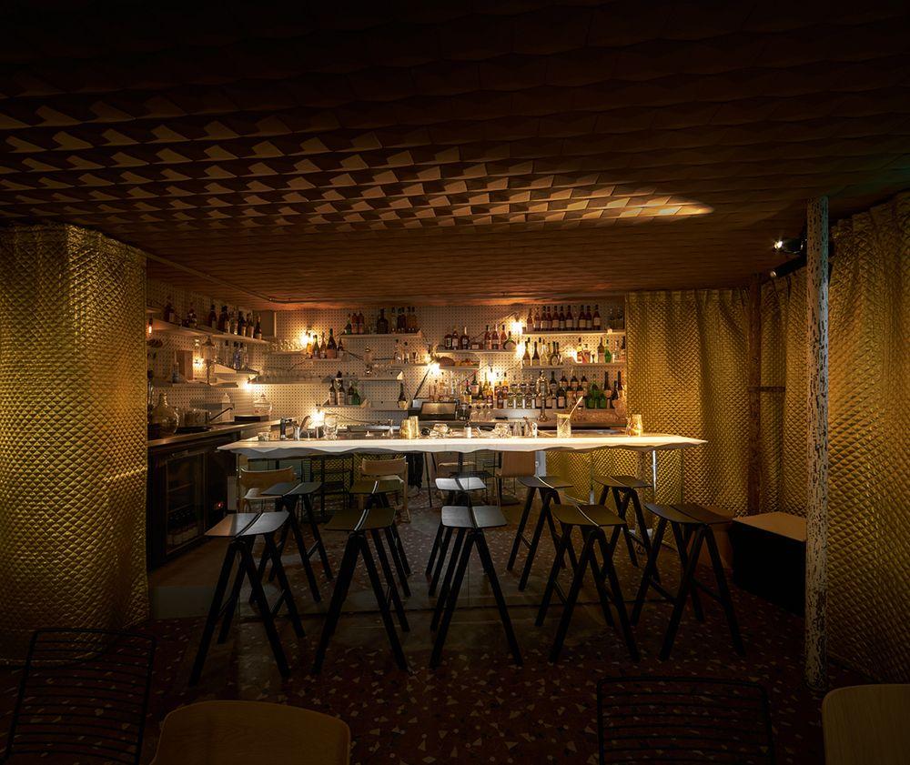 bar gay rencontre paris à Saint Denis