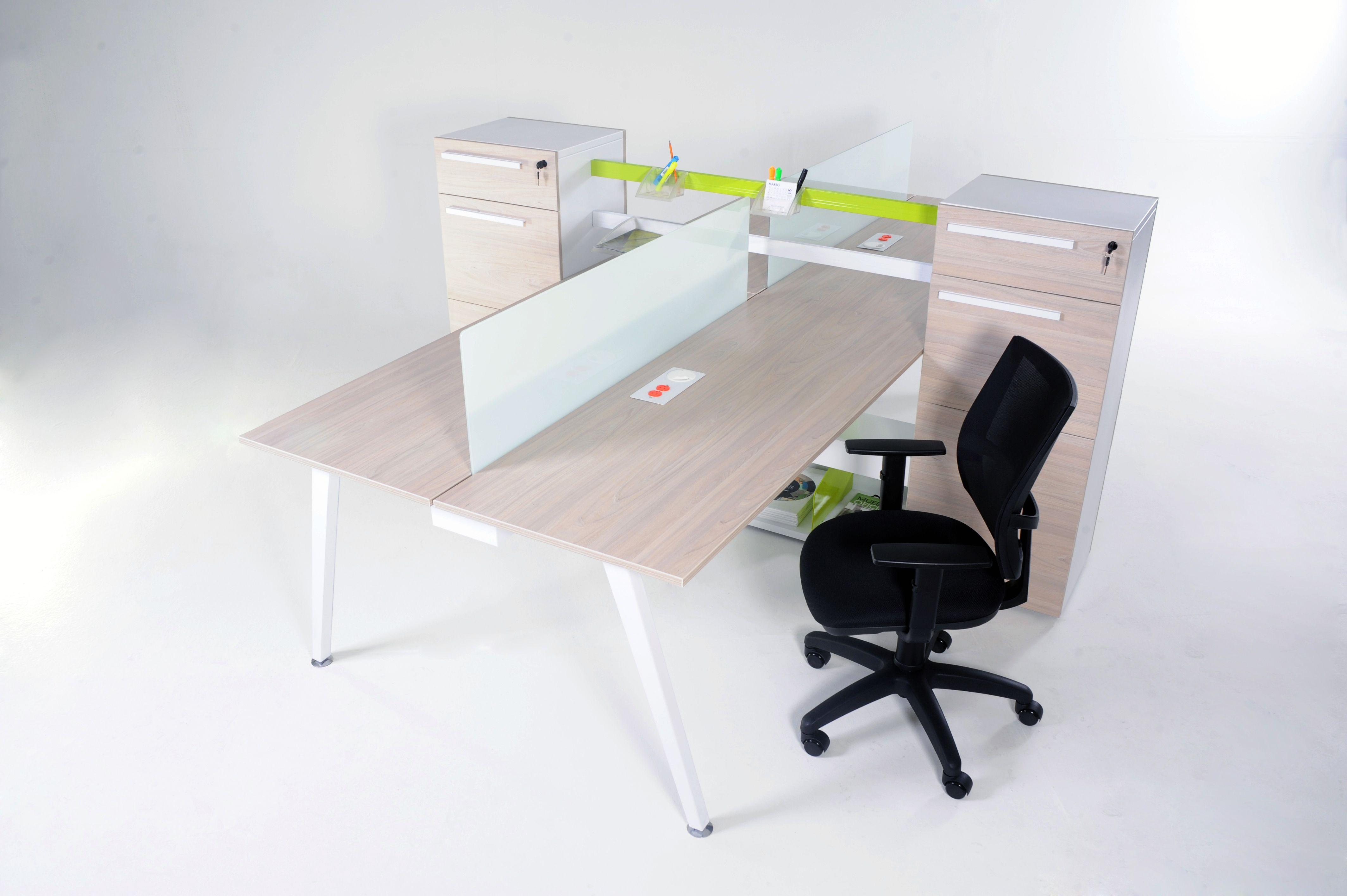 L Nea Euro Puestos De Trabajo Ergon Micos Y Amigables Con El  # Muebles Ergonomicos