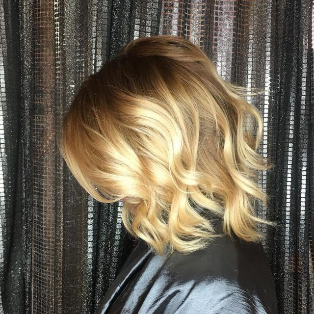 Pin On Our Boston Salon Hair