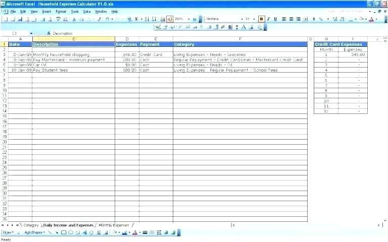 26 Mortgage Excel Template Spreadsheet Templates Amortization Schedule With Balloon Home Resume Template 26 Mortgage In 2020 Finanzplanung Finanzen Excel Vorlage