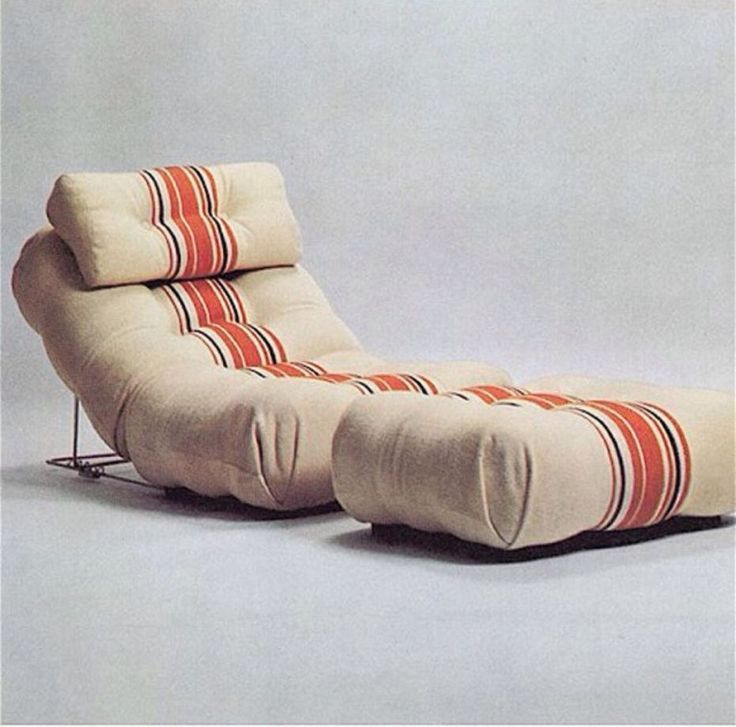 The most comfortable lounge chairs in the world 21 is part of Furniture - The most comfortable lounge chairs in the world 21