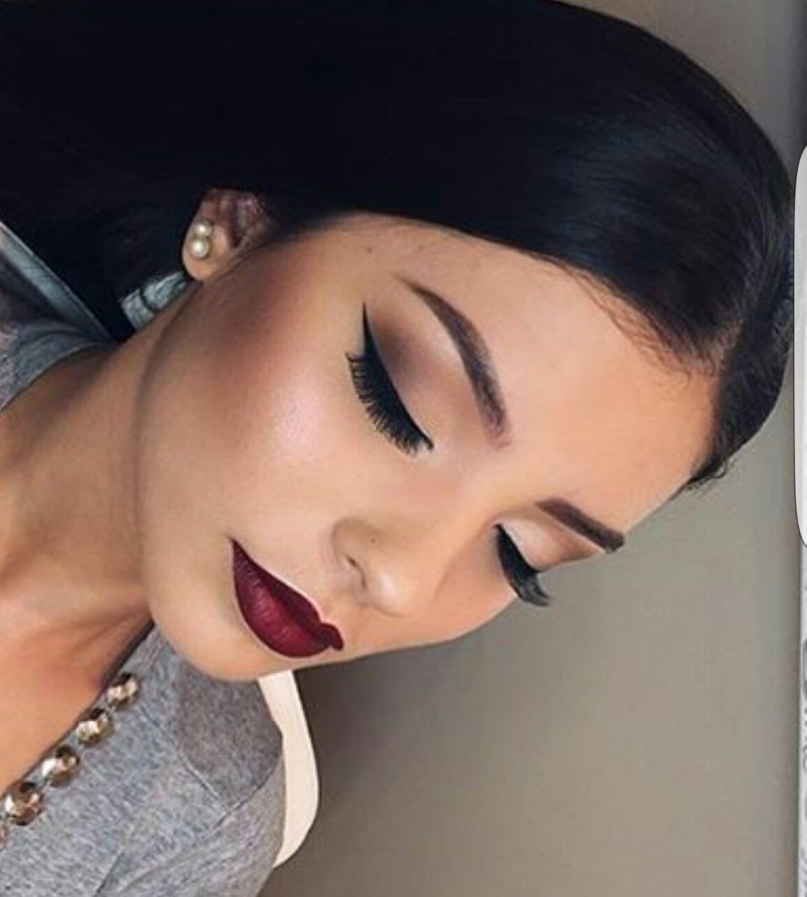Pin by esmeralda delatorre on me gusta pinterest makeup