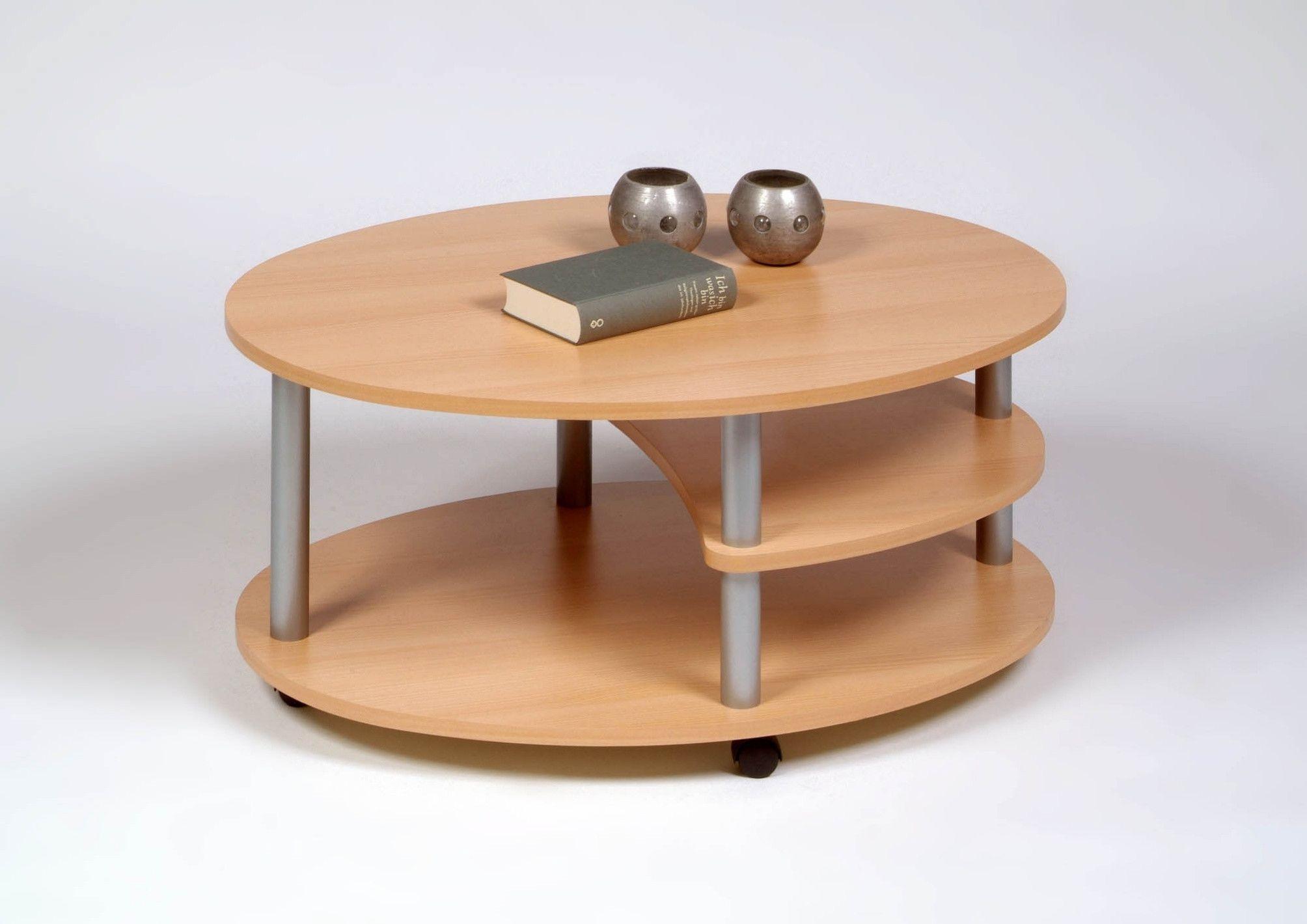 runder mit rollen amazing runder couchtisch mit rollen und holzplatte ablage dass fr rustikalen. Black Bedroom Furniture Sets. Home Design Ideas