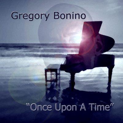 "Check Out ""CubaMia"" By Gregory Bonino ----> http://soundcloud.com/ubeekuitee/cubamia"