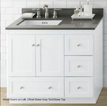 35 7 8 Bathroom Vanity 36 Bathroom Vanity Bathroom Vanity Small Bathroom Vanities