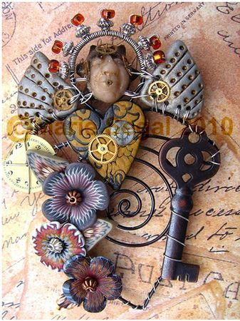 made by Marie Segal 55078369_p.jpg (337×450)