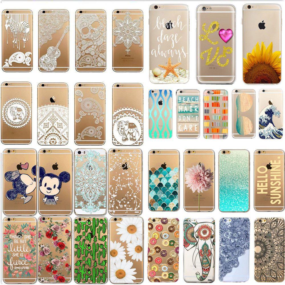 99p phone case iphone 7