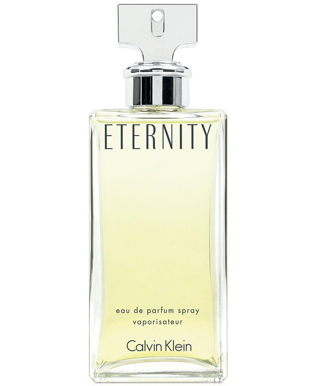Polo Sport Woman Perfume, Eau de parfum, Fragrance