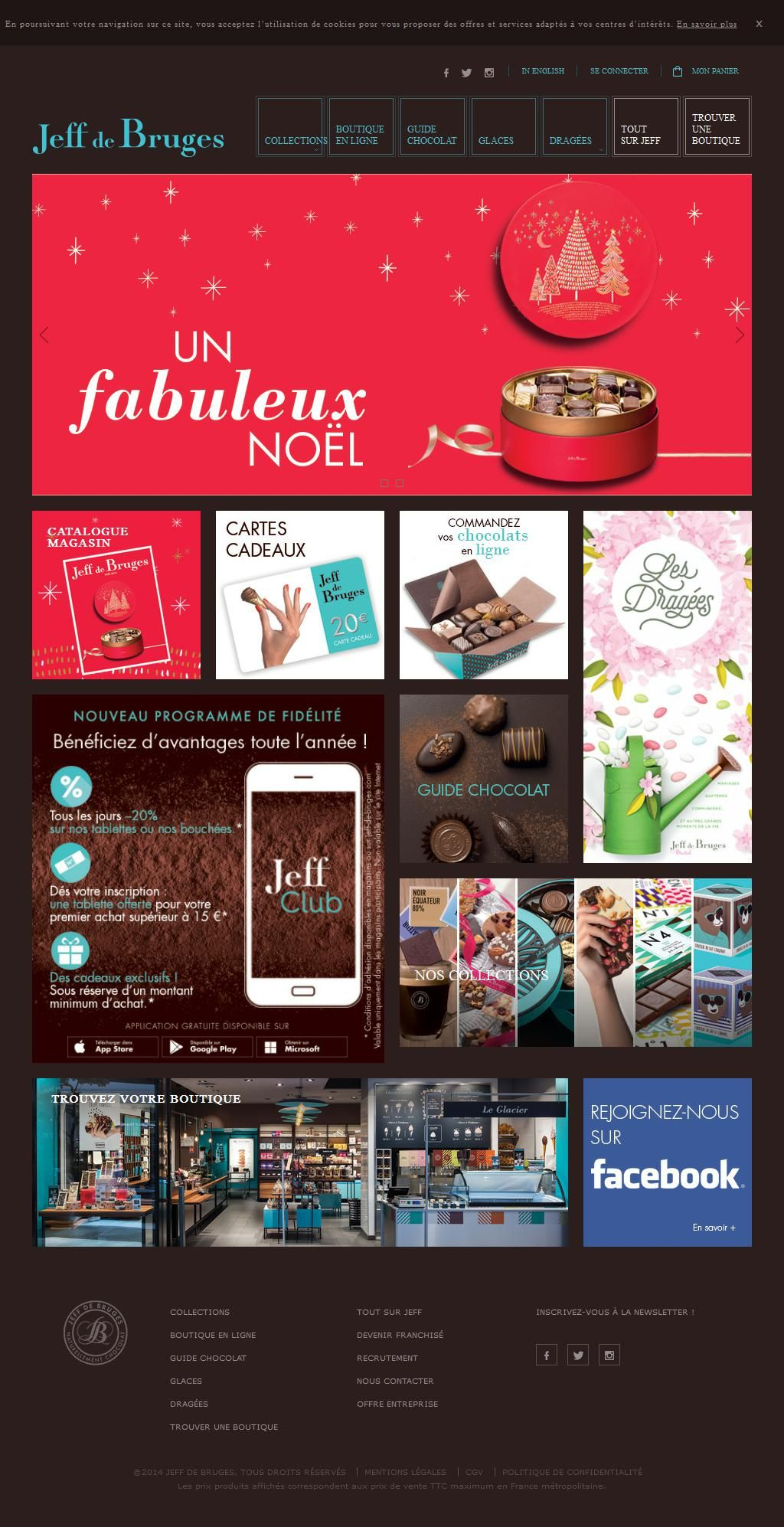 Carte Cadeau Jeff De Bruges.Jeff De Bruges Chocolate Shop Deira City Centre 1b 30 Street 2