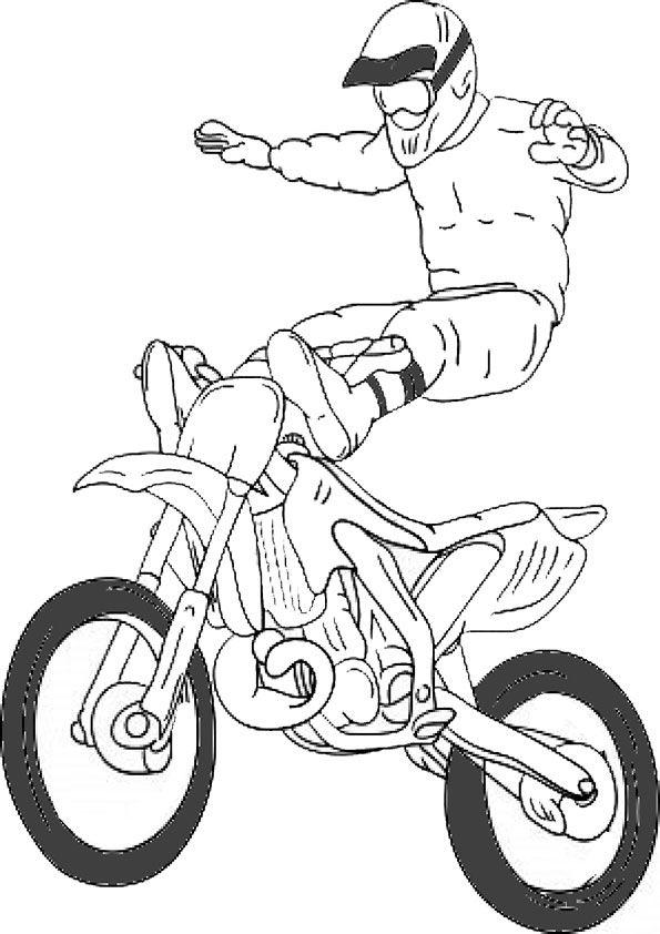 Ausmalbilder Ausmalbilder Loki Zum Ausdrucken Kostenlos: Ausmalbilder Motorrad Zum Ausdrucken 468 Malvorlage Autos
