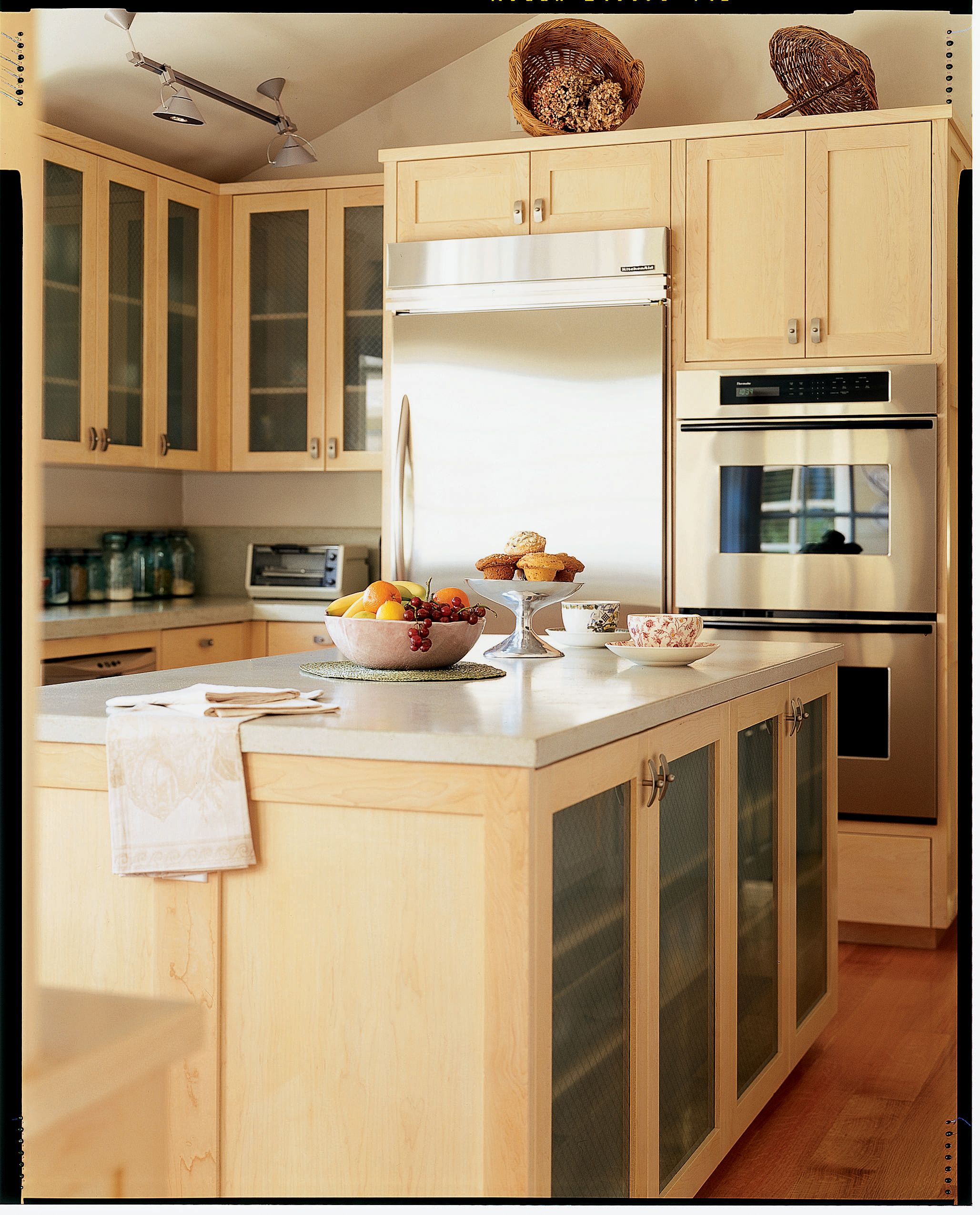 Great Kitchen Design Ideas Kitchen Inspiration Design Green Countertops Kitchen