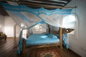 African Beds From The Funzi Furniture Factory In Kenya Furniture Bed Furniture Factory