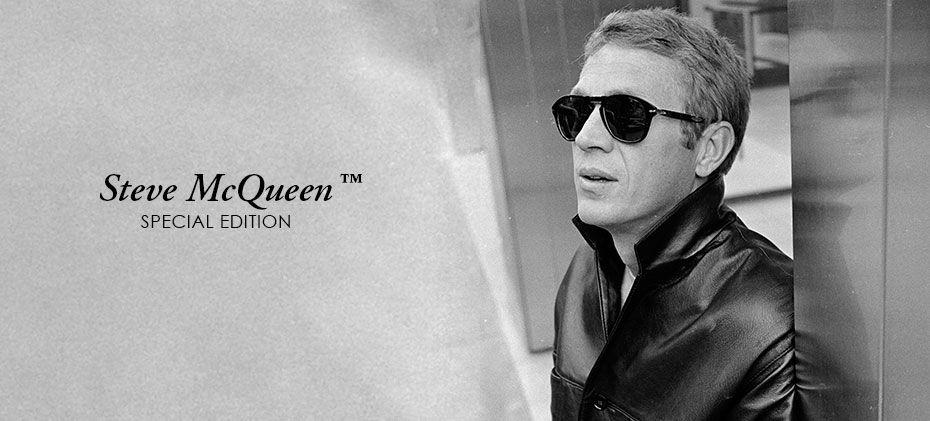 dd1d403d527488 Persol est synonyme d élégance, style et excellente qualité. Les lunettes  Persol sont depuis plusieurs décennies un symbole mondial d excellence  italienne ...