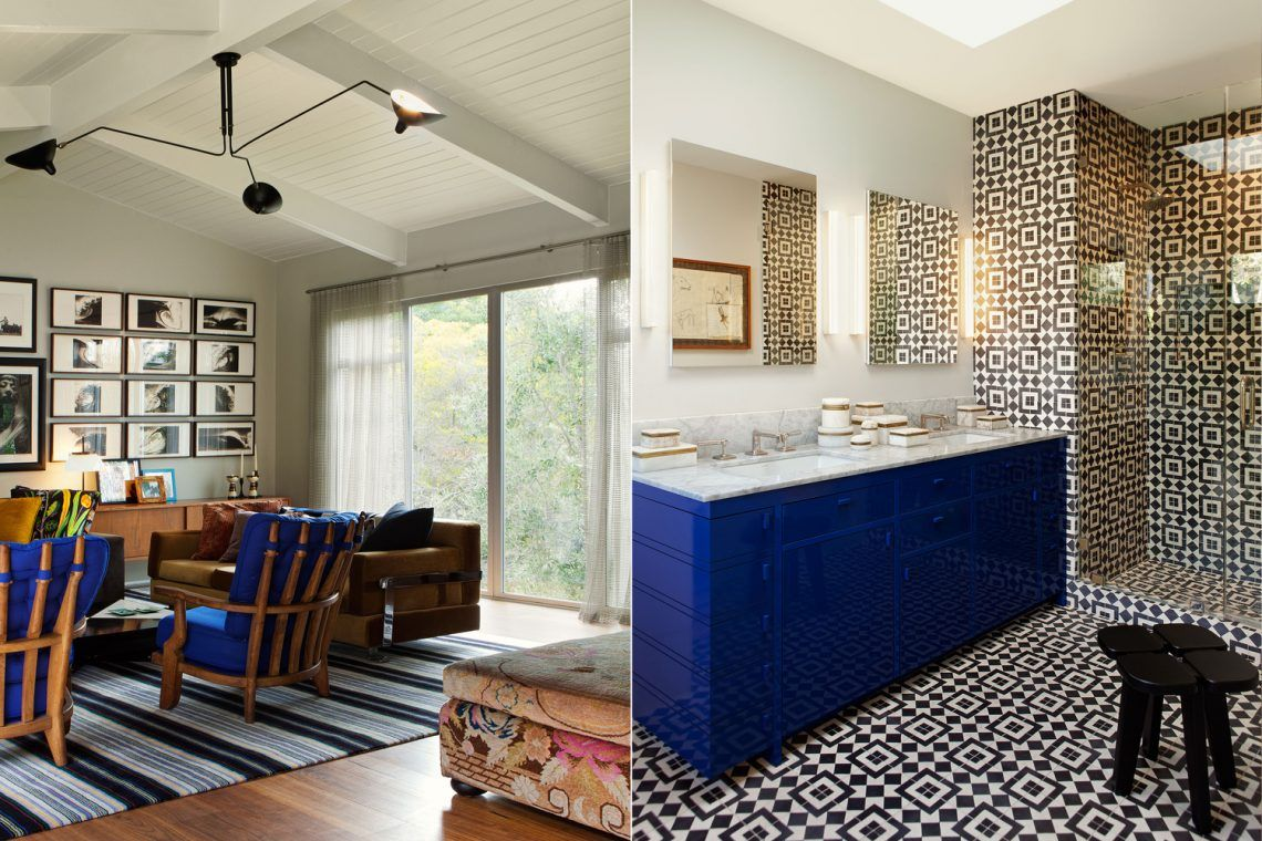 Top 5 Interior Design Projects By The Archers In 2019 House On A