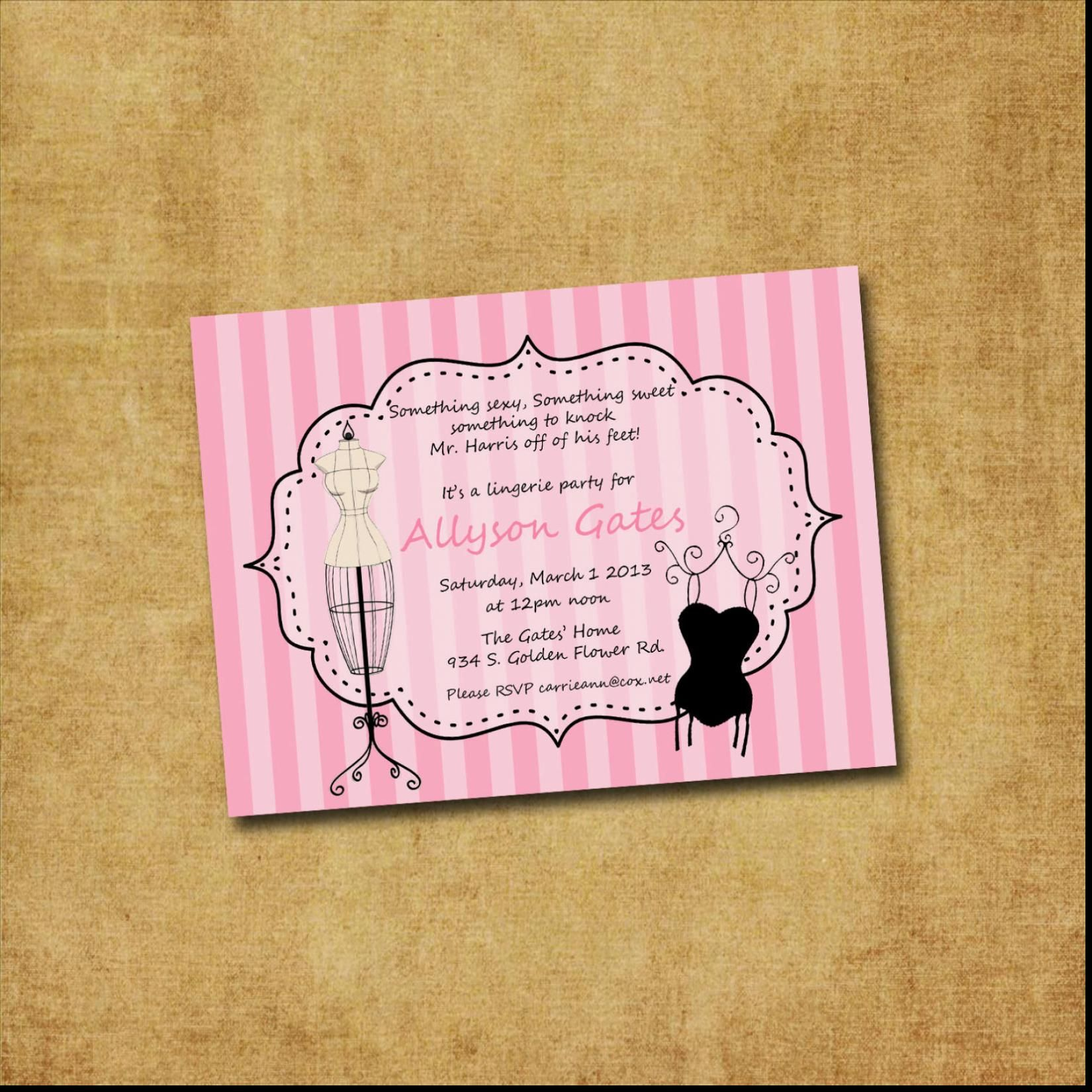 Best Costco Baby Shower Invitations Designs Ideas Check more at http