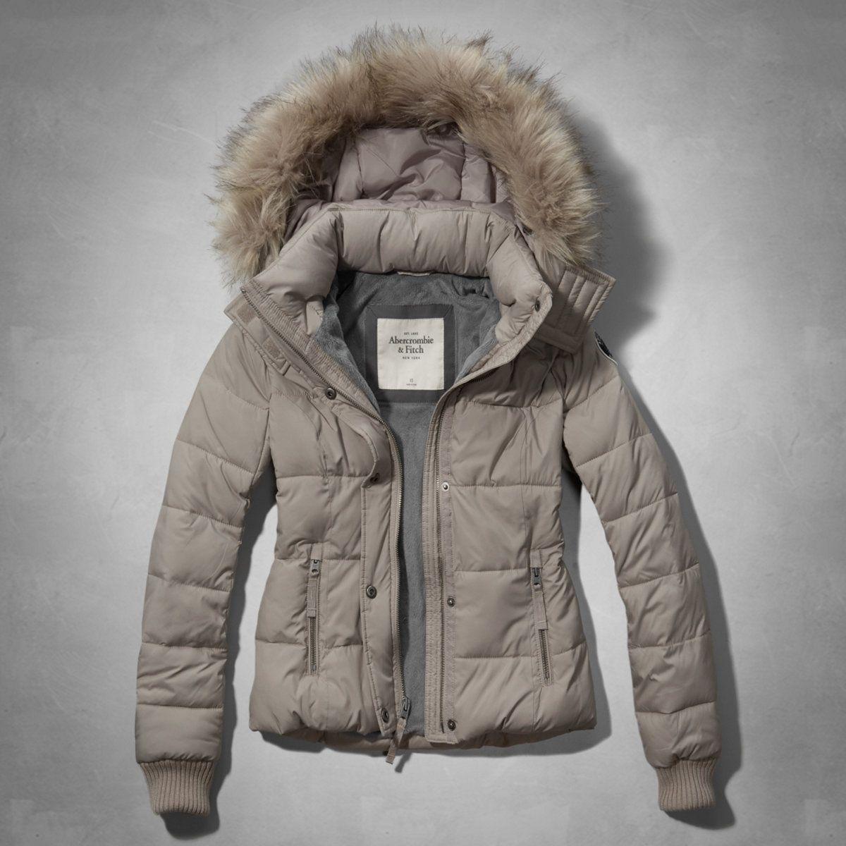 Michelle Puffer Jacket Fur Hood Jacket Puffer Jacket With Fur Jackets [ 1200 x 1200 Pixel ]