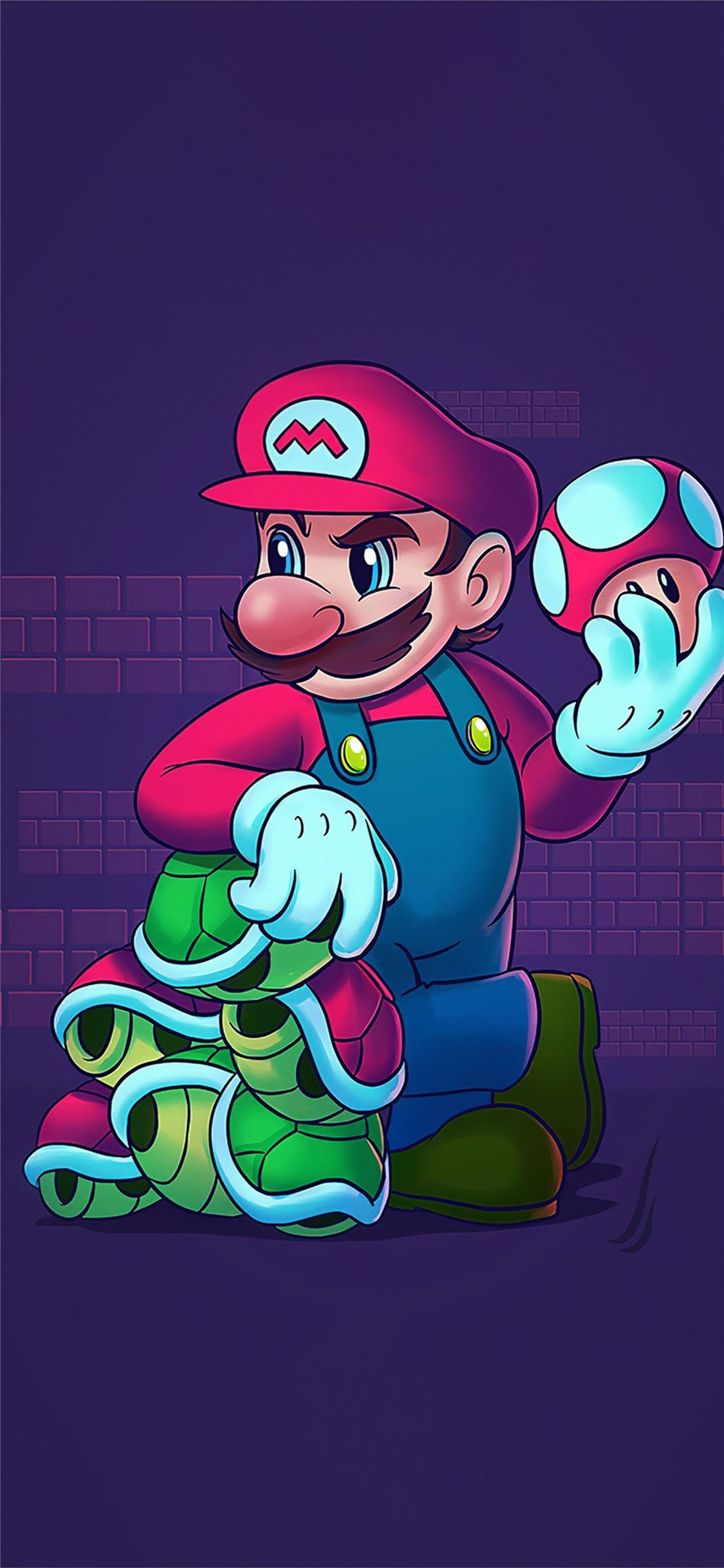 Free Download The Super Mario Nintendo 4k Wallpaper Beaty Your Iphone Super Mario Mario Games 4k Wallpaper Bac Cartoon Wallpaper Mario Art Super Mario