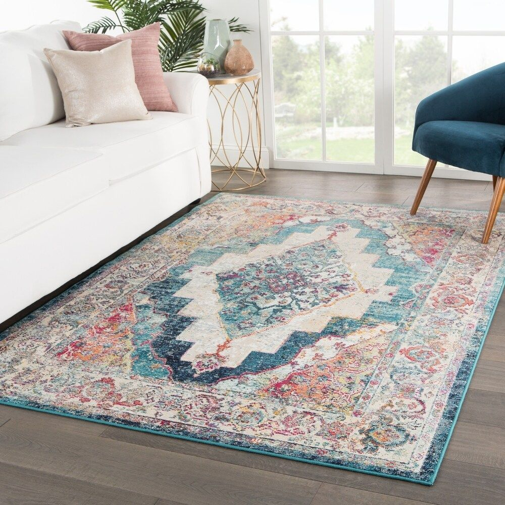Overstock Com Online Shopping Bedding Furniture Electronics Jewelry Clothing More In 2020 Boho Rugs Bedroom Rugs On Carpet Rugs In Living Room