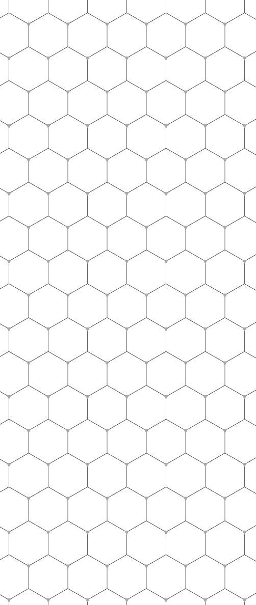 Removable Wallpaper Peel And Stick Wallpaper Geometric Grey Wallpaper Iphone Honeycomb Wallpaper Geometric Wallpaper Iphone