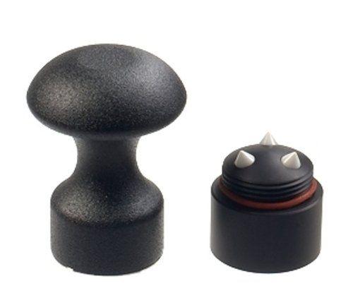 ASP Leverage Cap Textured Black and Breakaway ASP http://www.amazon.com/dp/B0039CVB9U/ref=cm_sw_r_pi_dp_KXFoub0FVK0AF