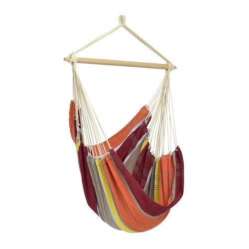 Freeport Park Hangesessel Hammock Chair Hanging Chair Hammock