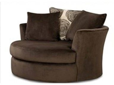 Shop For 1009 Walt Swivel Chair, Walt Chair, And Other Living Room Chairs At