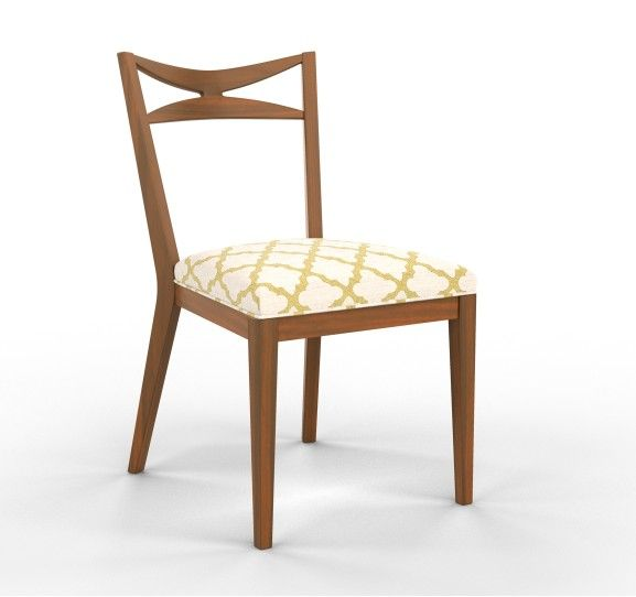 table and chairs dining chair upholstered chairs modern furniture