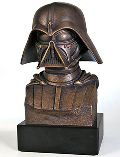 Star Wars Celebration 6