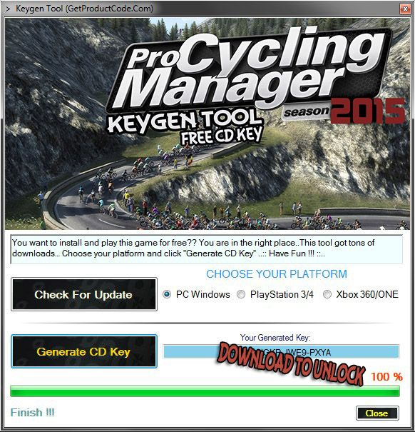 pro cycling manager 2013  free full version