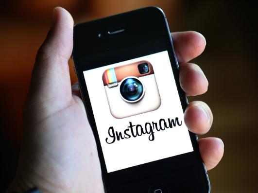 Cara Mudah Hack Instagram Tanpa Aplikasi All Post Pinterest Movie