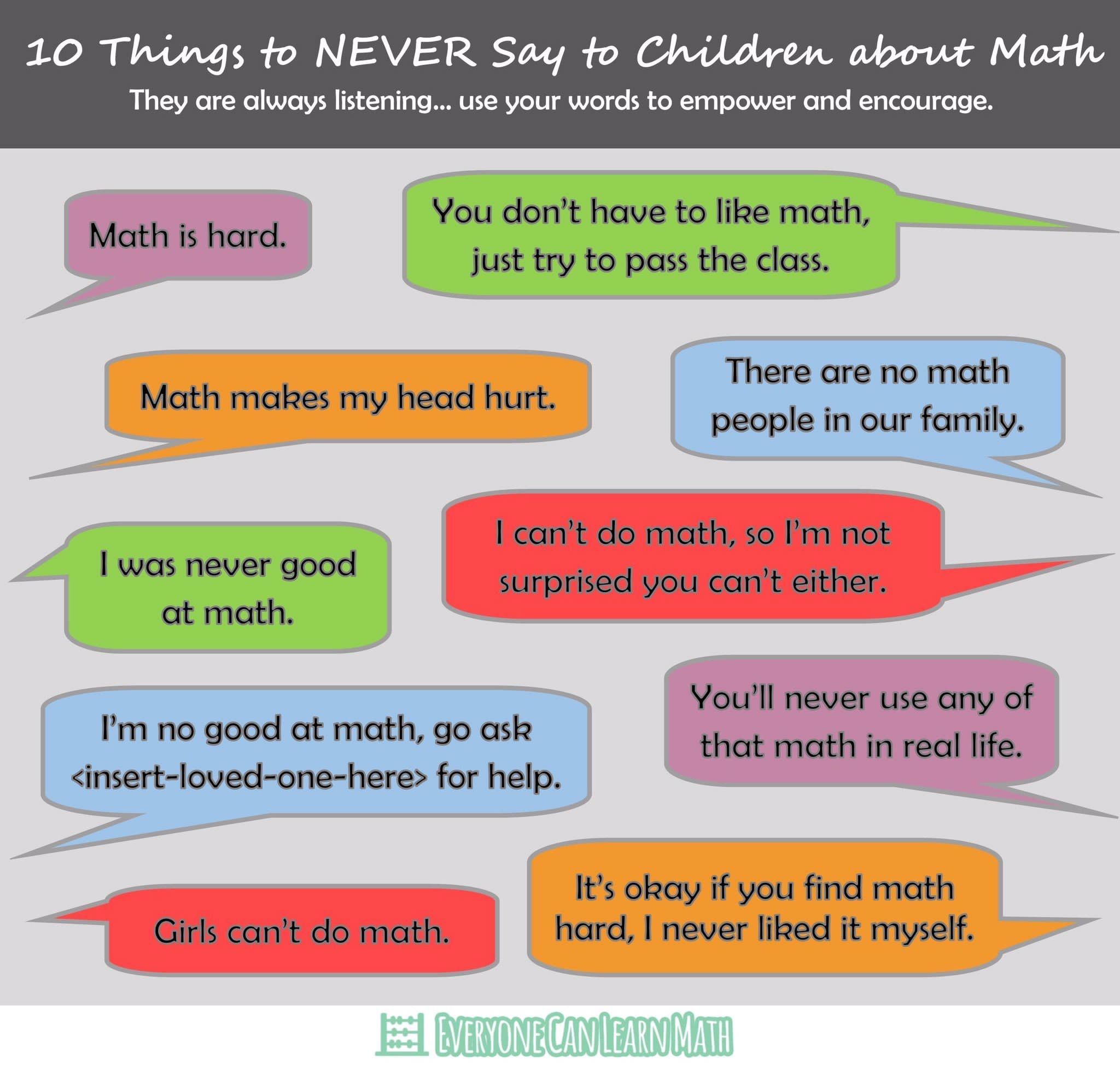 Pin By Mary Adams On A Grade 6 Parents