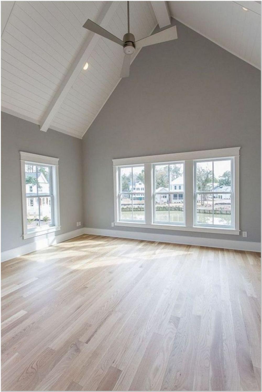 Light Grey Bedroom Ideas Bedroom Paint Colors Master Master Bedroom Dark Furniture Light Gray Bedroom