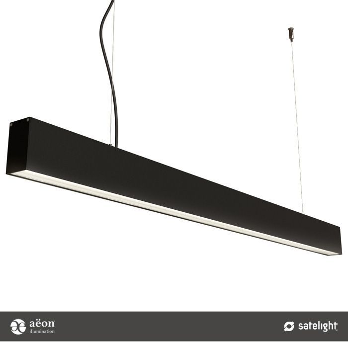 K ver task lighting collection a on illumination for Task lighting in interior design