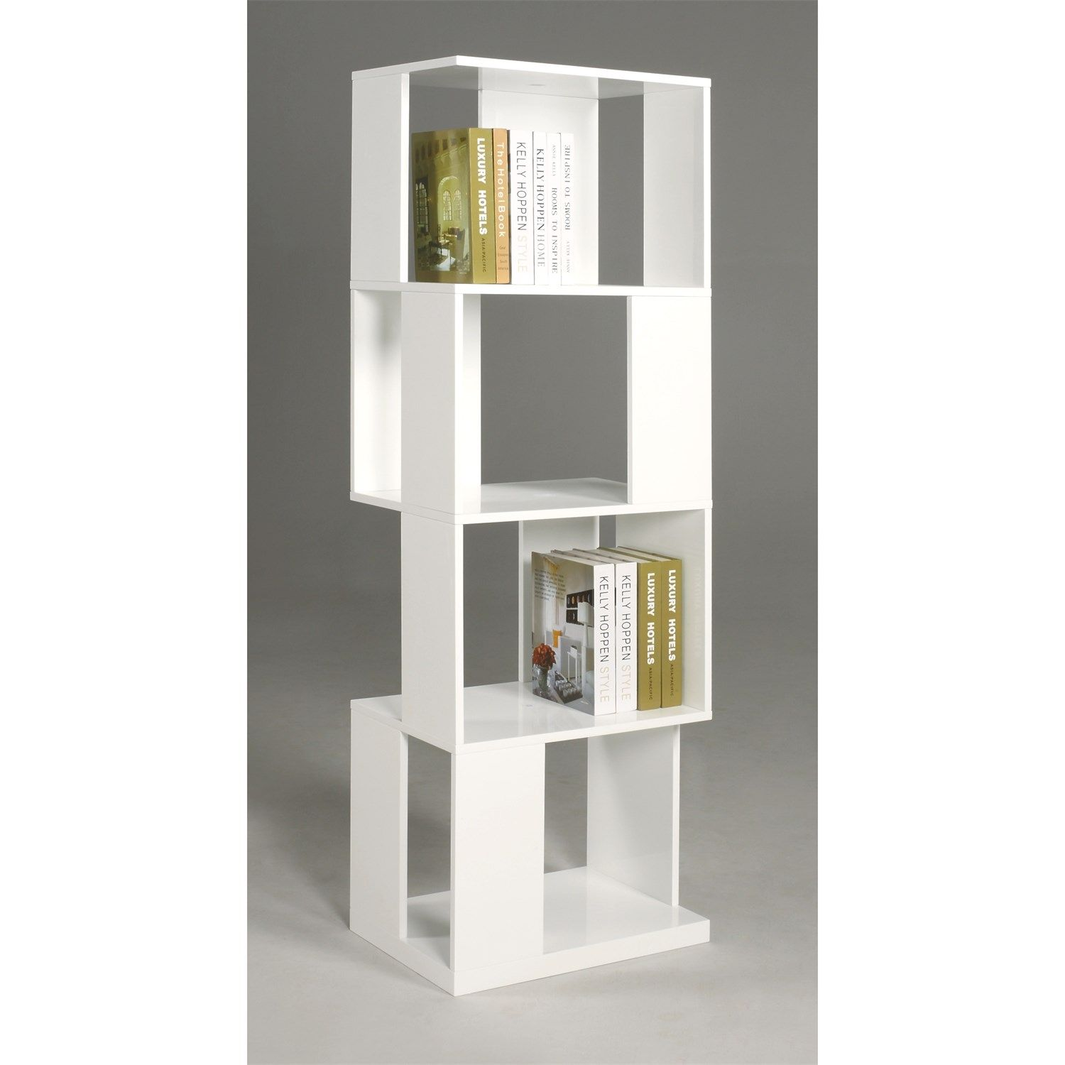uk white three modern wood contemporary australia info bookcase bookcases low tier dlabiura