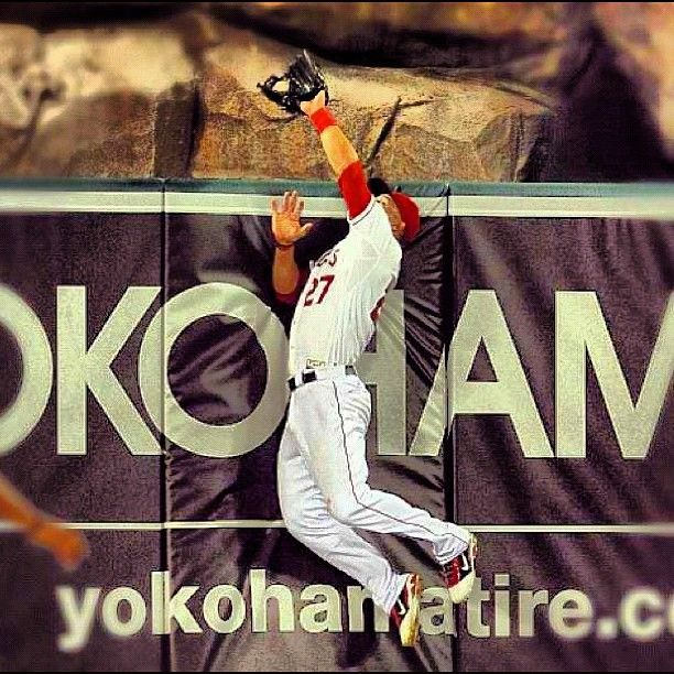 Pin By Sharon Ness On Los Angeles Angels Mike Trout Angels Baseball Baseball Pictures