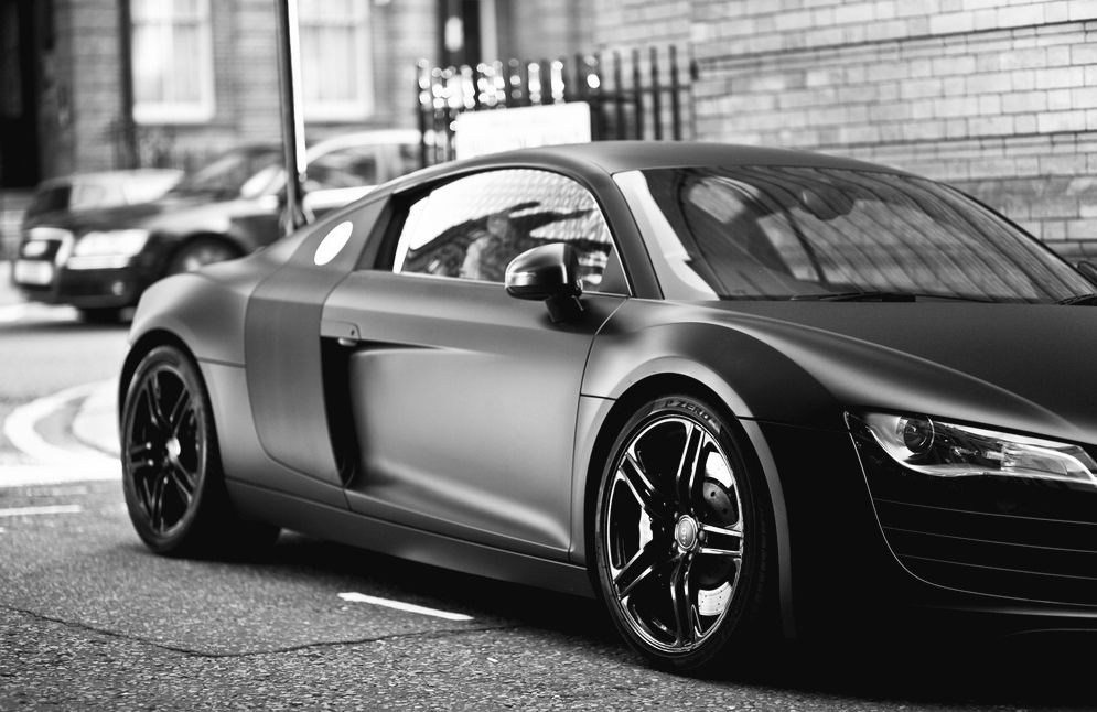 Audi r8 custom with images sports cars luxury audi