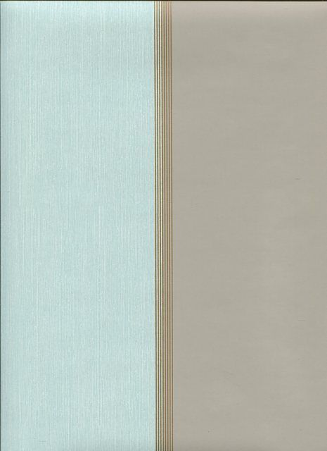 Light Teal Dulux Google Search Wall Colors Paint