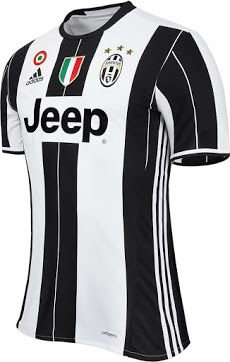Why Juventus Wears Zebra Inspired Third Kit Against Porto At Home Sports Team Apparel Soccer Shirts Football Outfits