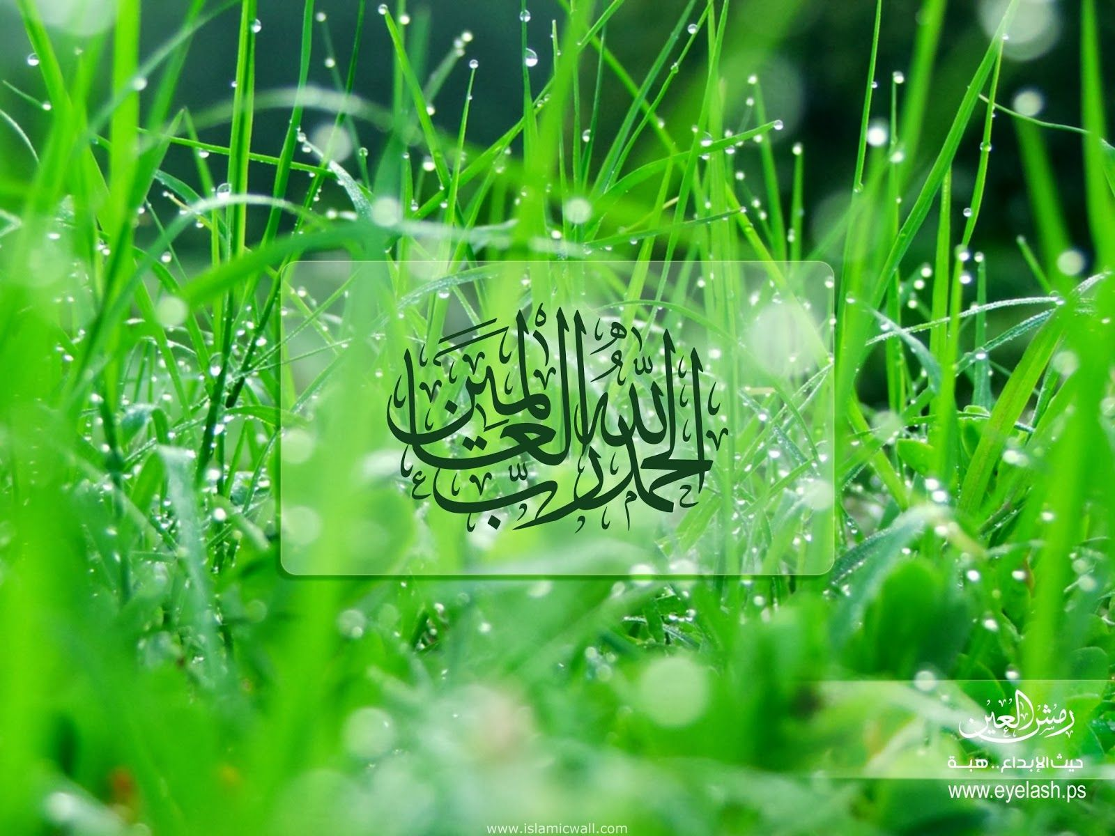 Slamic Wallpapers Hd Images Of Islamic Ultra Hd K Islamic