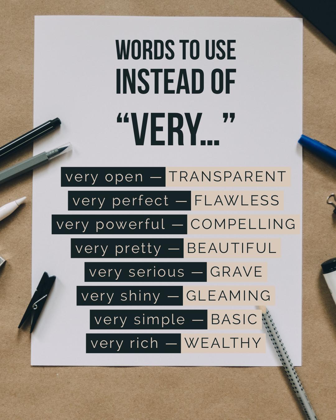 writingadvice bloggingforbeginners writingtips Resume