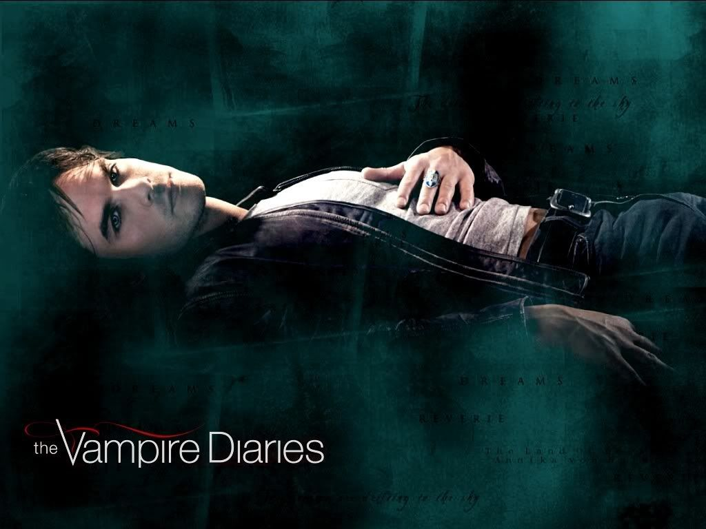 A Housewife S Guide To Good Tv Shows Vampire Diaries Wallpaper Vampire Diaries Damon Vampire Diaries