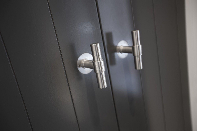 Piet Boon Deuren : Deuren bod or model oostzaan design by piet boon deurkruk